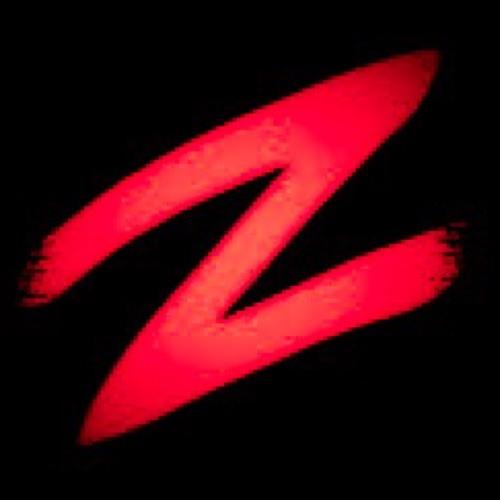 Lazeil's avatar