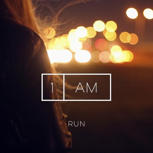 1AM's avatar