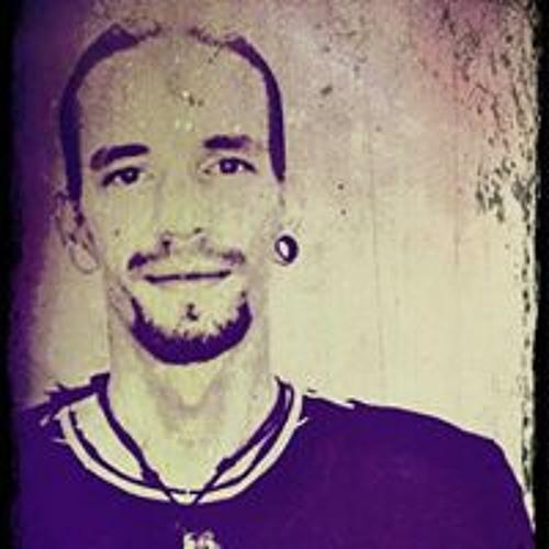 Ronny Theberath's avatar
