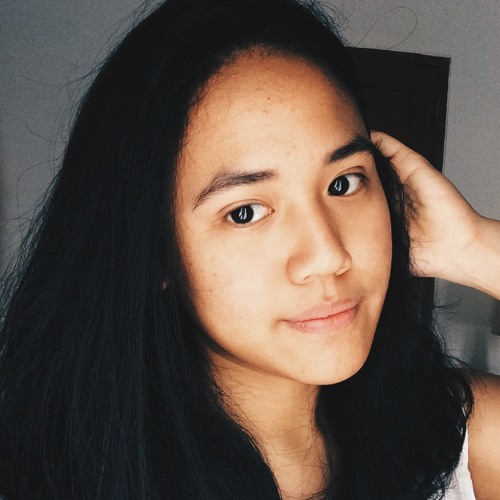 Delfania's avatar