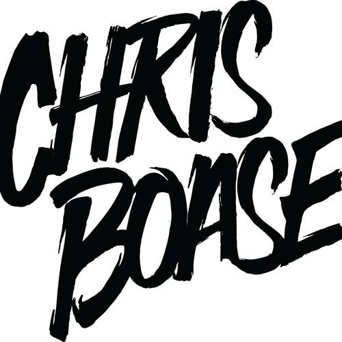 Chris Boase's avatar