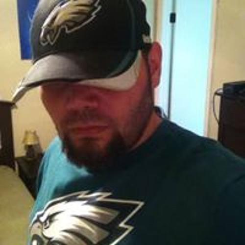 Hector Valentin's avatar