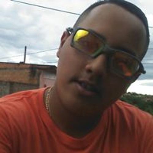 Jhow Lopes's avatar