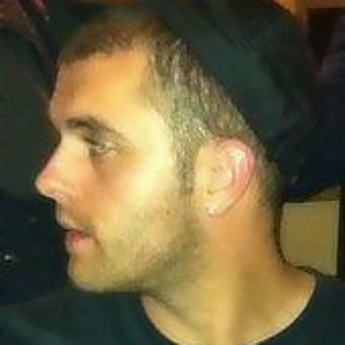DJ PEZZA's avatar