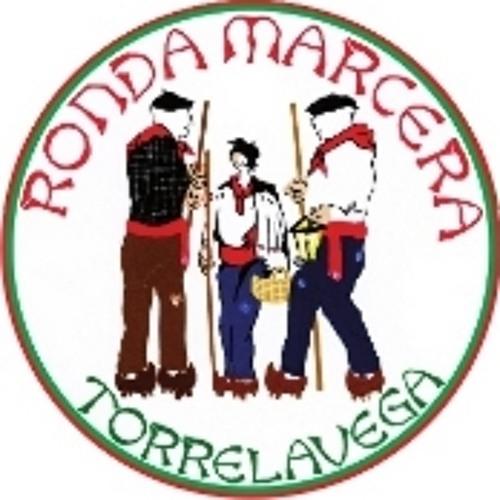 Ronda Marcera Torrelavega's avatar