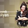 Hasmik Igityan