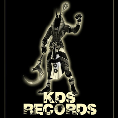 Kds Records's avatar