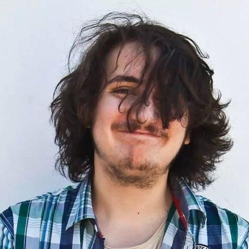 Marco Boh's avatar