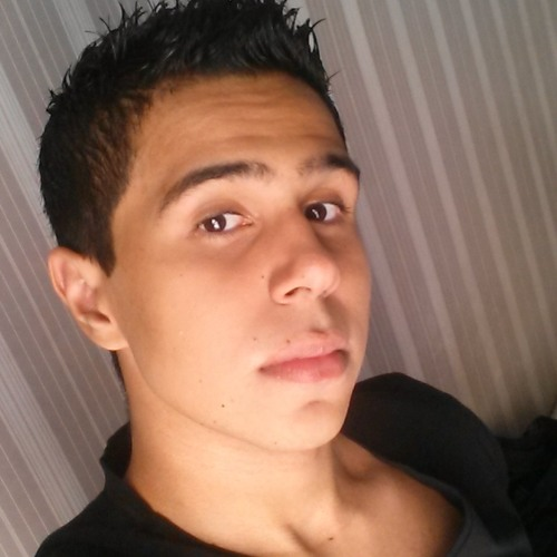 Igor Fernandes 51's avatar