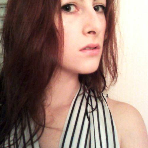 sara vincent's avatar