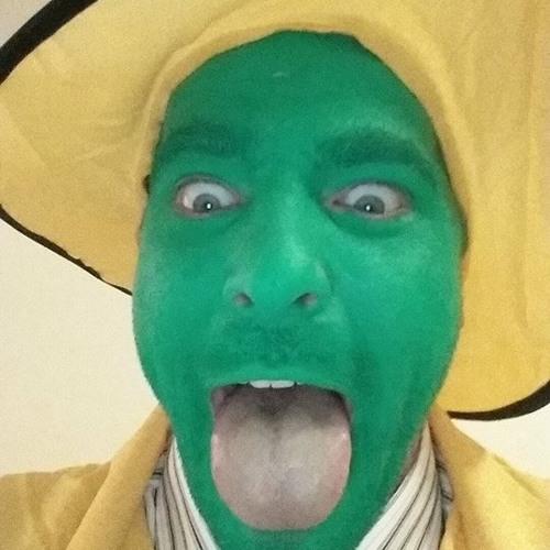 SuperRy's avatar