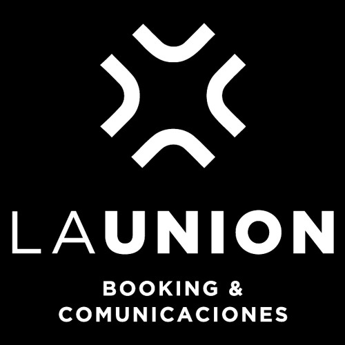 launionbooking's avatar