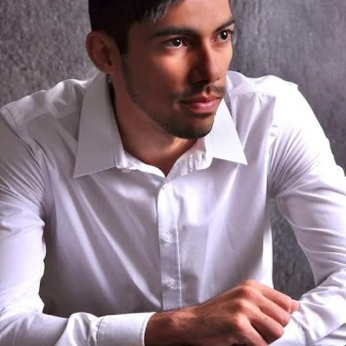 Ediseu Santos's avatar