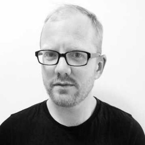 Craig Botes's avatar