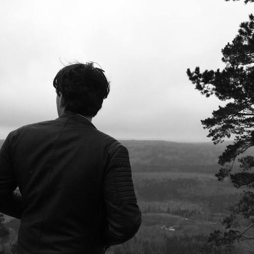 Egzon Kurti's avatar
