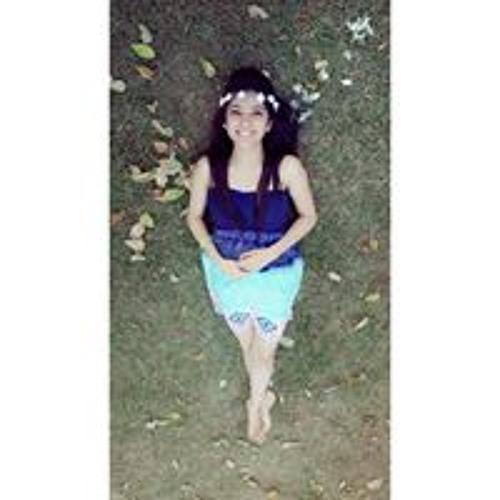 Deepali Kotecha's avatar