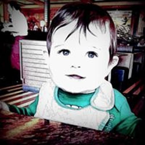 Michelle Jacobs's avatar