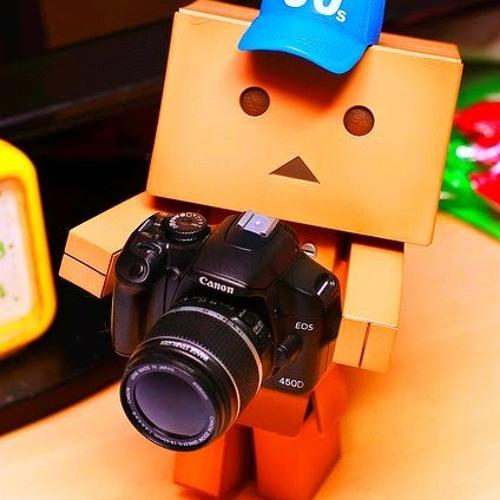 ceci_v11's avatar