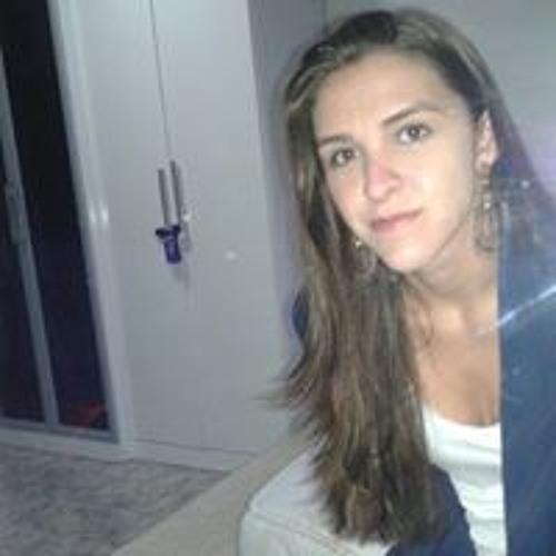 Amanda HS's avatar