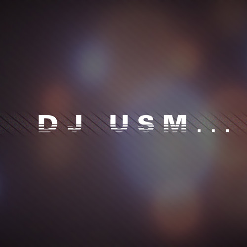 dj usm's avatar