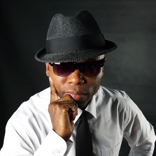 Taye Prodigal's avatar