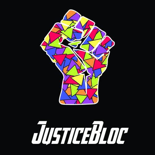 JusticeBloc's avatar