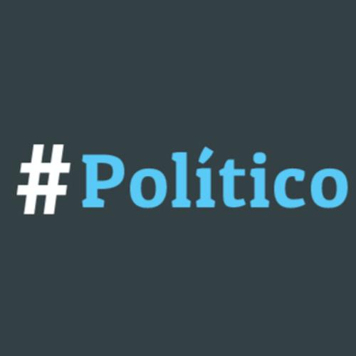 Numeral Político's avatar