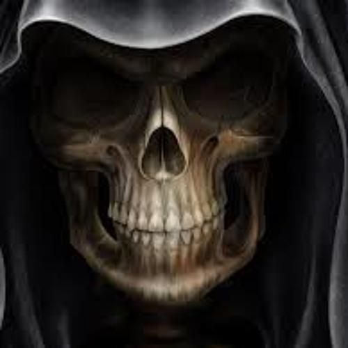 Taskers's avatar