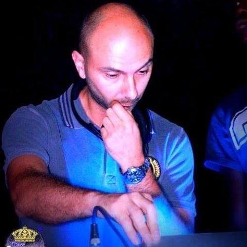 Gabriele Esposito Dj's avatar
