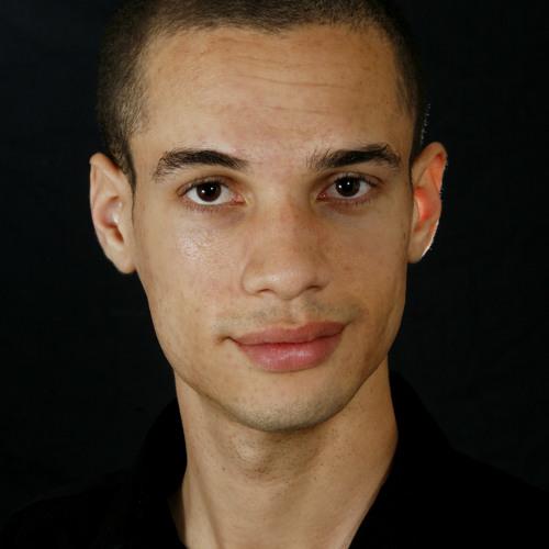 Nate Combs Media's avatar