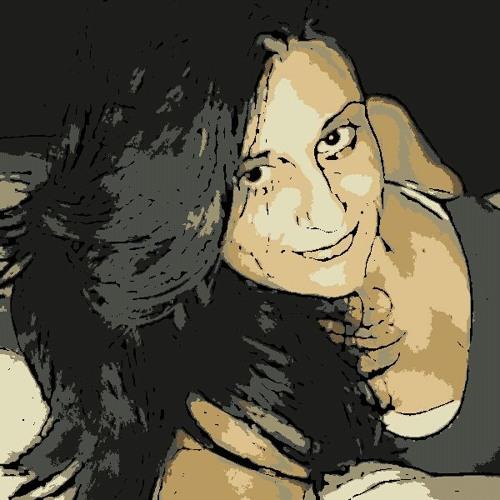 Elen Amv's avatar