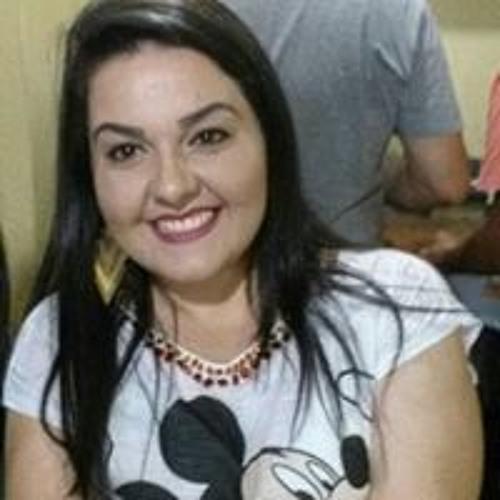 Samanta Weber's avatar
