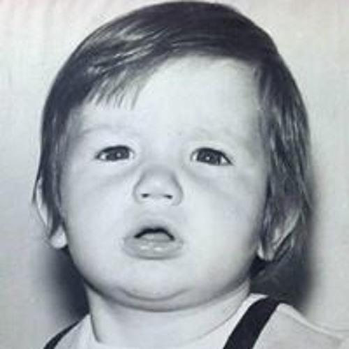Marcelo Guernieri's avatar