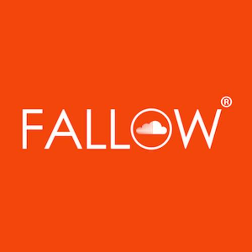 Fallow's avatar