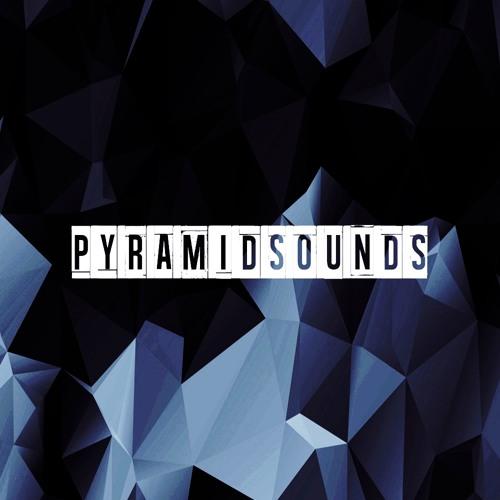 Pyramid Sounds's avatar