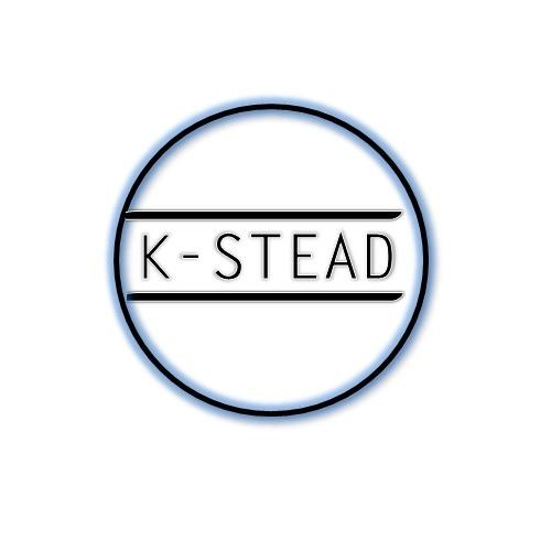 K-STEAD's avatar
