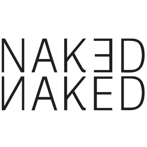 NakedNaked's avatar