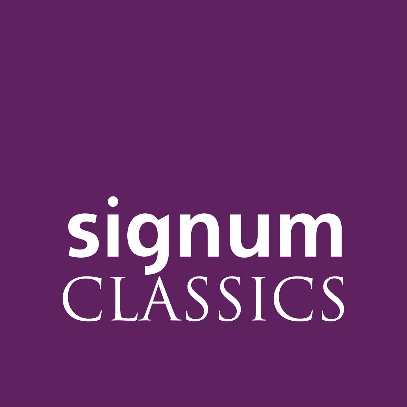 Signum Records Podcast