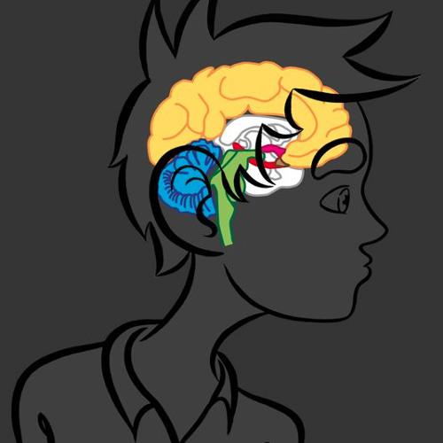 Mossow's avatar