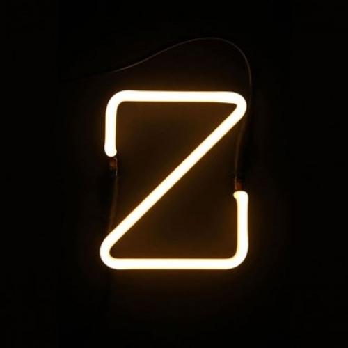 Richard Zookers's avatar