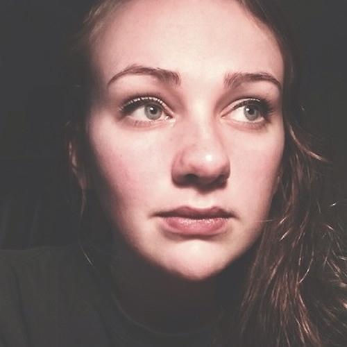 AnnieFlan's avatar