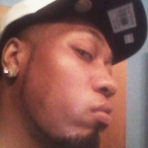 Mademenace's avatar
