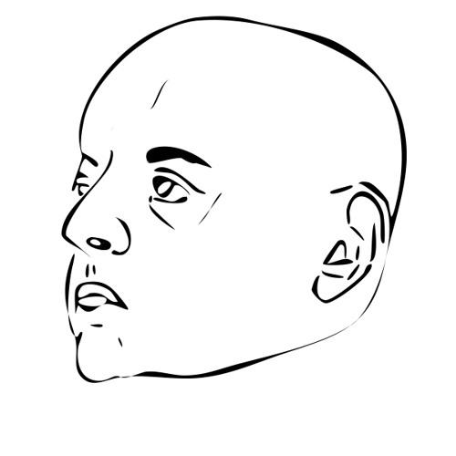 littner's avatar