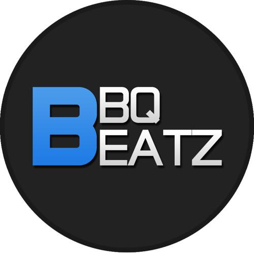 BBQBeatz's avatar