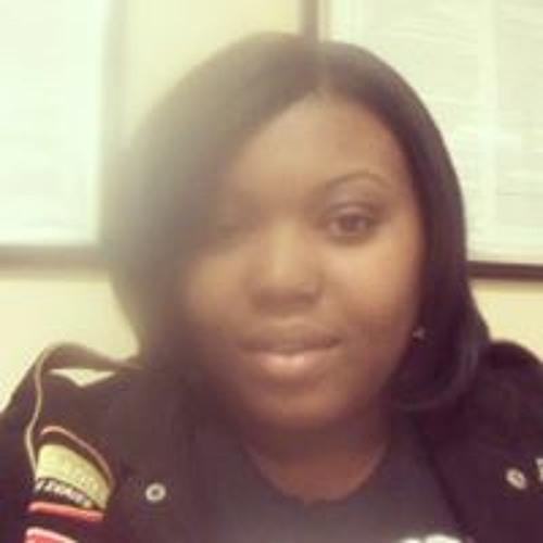 Kayla Sharece's avatar