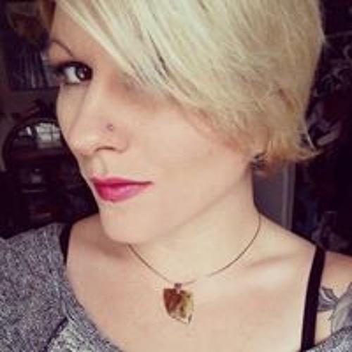 Amber Toler's avatar