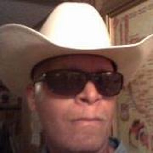 Justin Nathanielson's avatar