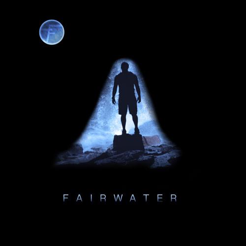 Fairwater's avatar