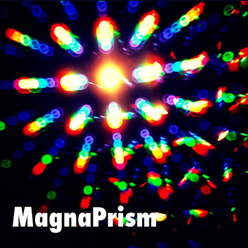 MagnaPrism's avatar