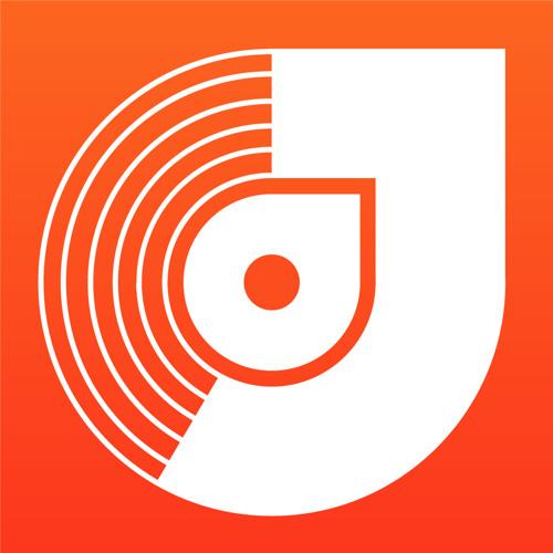 Josey Records's avatar